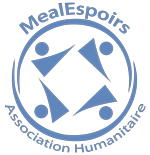 MealEspoirs