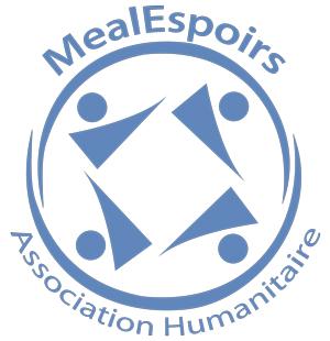 MealEspoirs - Logo - Big
