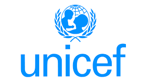 MealEspoirs - UNICEF